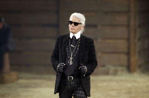 Die berühmtesten Zitate des Modedesigners