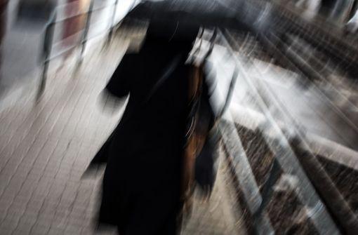 Es drohen wieder kräftige Gewitter und Unwetter