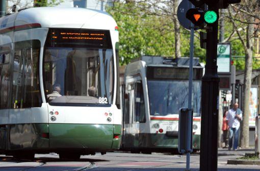 Stadt führt kostenlosen Nahverkehr im Zentrum ein