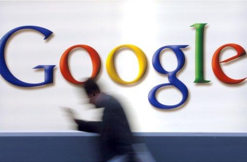 Google scheitert vor Bundesgerichtshof