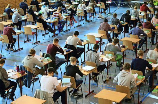Bessere Bildung, aber ohne neues Gremium