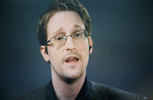 Brüssel will Whistleblower schützen