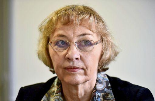 CDU-Frauen lassen beim Wahlrecht nicht locker