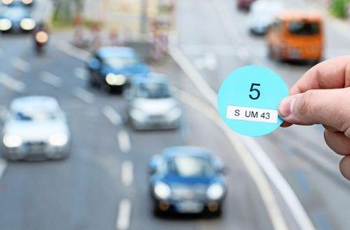 Kommt ein Diesel-Fahrverbot in L.-E. oder nicht?