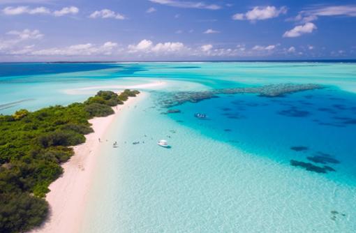Tipps für einen nachhaltigen Urlaub