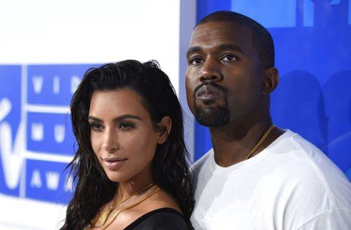 Reality-TV-Star ist begeistert von Leihmutterschaft