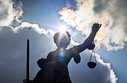 Raub im Stadtpark: Brüderpaar wird freigesprochen