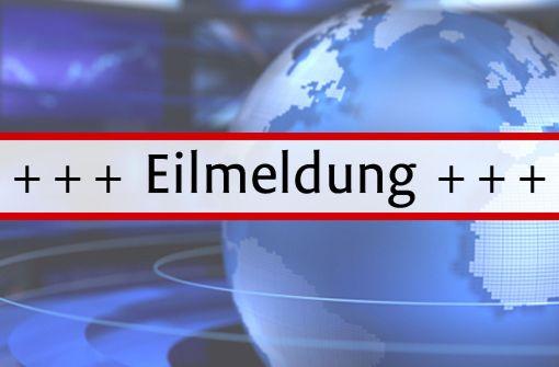 Zwei Tote nach Messerstechereien in Maastricht