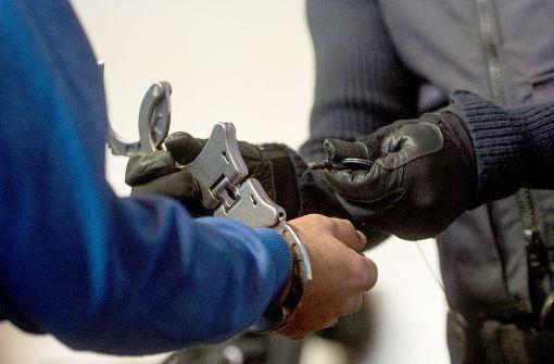 Gutachter fordert Sicherungsverwahrung für Angeklagten