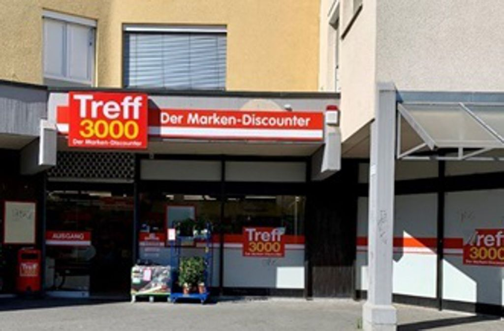 Der Einkaufsmarkt in Köngen schließt schon in wenigen Tagen. Foto: Gemeinde Köngen