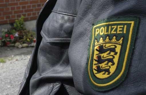 Polizei stellt 40 Kilogramm Rauschgift sicher