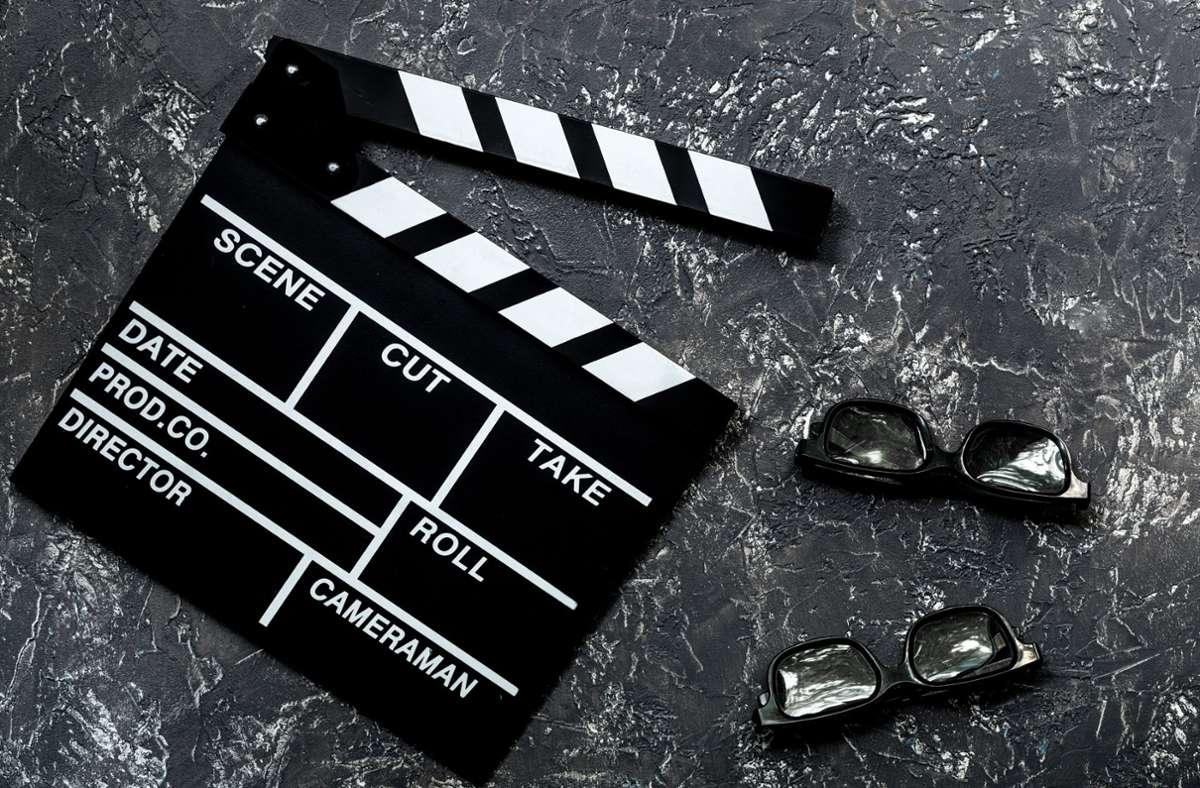 Die Dreharbeiten für einen Werbefilm haben einen Polizeieinsatz in Villingen-Schwenningen ausgelöst. (Symbolbild) Foto: imago images/9dreamstudio via www.imago-image