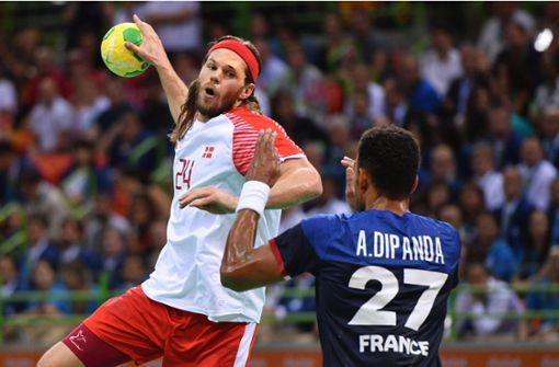 Das sind die Stars der Handball-WM