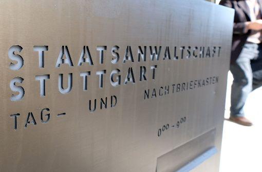 Ein syrischer Flüchtling soll laut Stuttgarter Staatsanwaltschaft einen Terroranschlag geplant haben. Foto: dpa