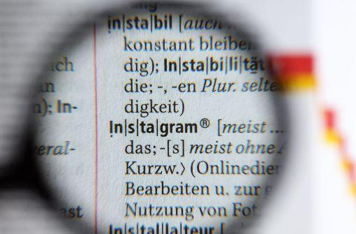Duden enthält 5000 neue Wörter