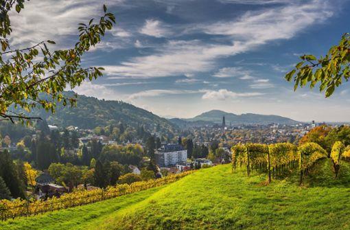 So entdecken Sie die schönsten Seiten Freiburgs