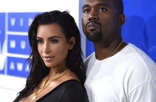 Reality-TV-Star friert Konten bei Instagram und Facebook ein