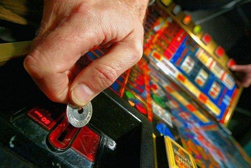 casino göppingen