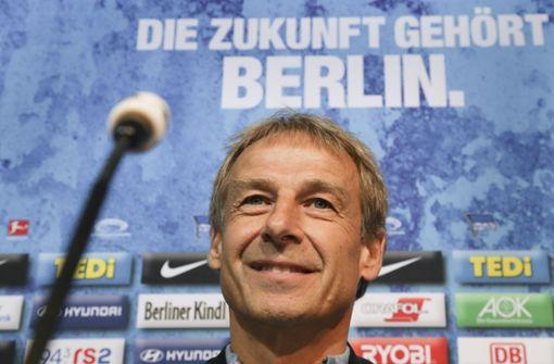 Der Big-City-Coach