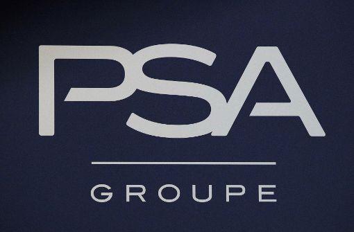 Peugeot-Verwaltungsrat stimmt Kauf zu