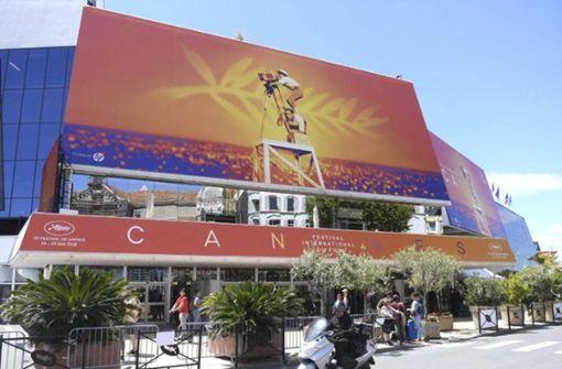 Auch ohne Festival empfiehlt Cannes  Filme