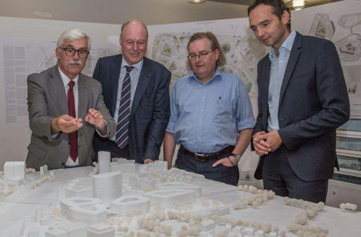 SPD will Allianz  zur Kasse bitten