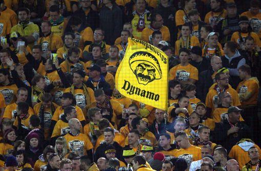 Dynamo Tresen