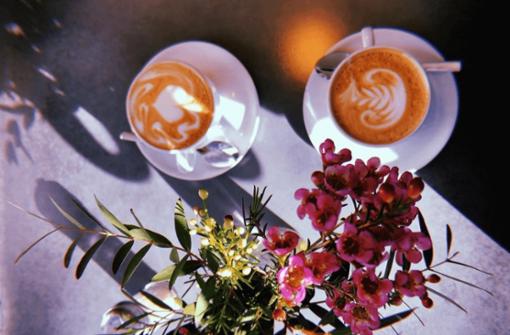 Es gibt sie in Stuttgart mittlerweile mehr als zahlreich – die schönen Cafés, Kaffee- und Espressobars. Das sind die coolsten Coffee-Spots im Kessel.