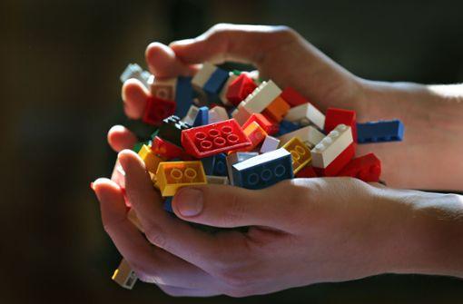 Spielwarenkette macht alle Läden in Deutschland dicht