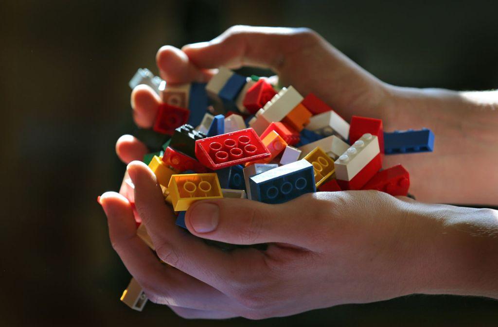 Die Spielwarenkette Intertoys, die nach eigenen Angaben Marktführer in den Niederlanden ist, hatte 1996 ihre erste Filiale in Deutschland eröffnet. (Symbolfoto) Foto: dpa