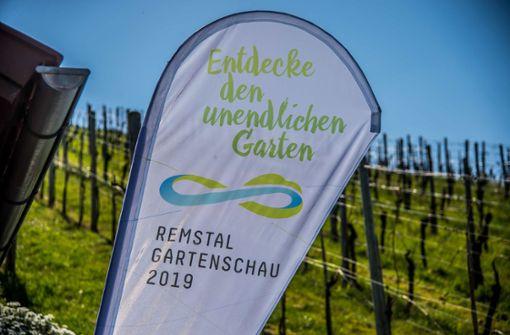 Diese Top-Events sollen in Weinstadt bleiben