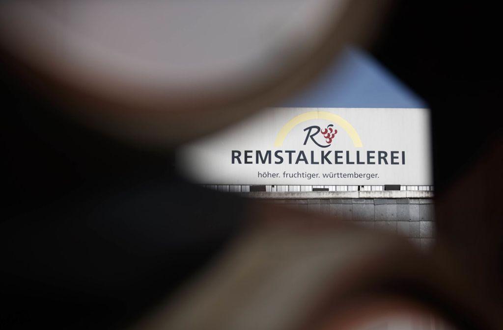 Die Genossenschaft sucht nun neue Kandidaten für die Aufsichtsrats- und Vorstandsposten. Foto: Gottfried Stoppel