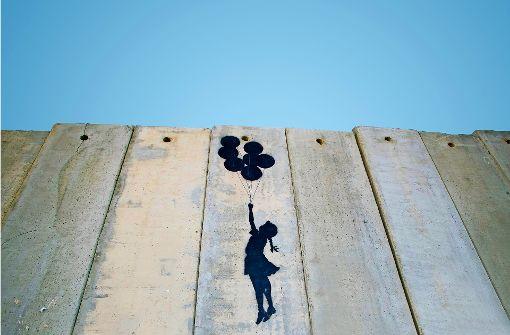 Von Kriegern zu Friedenssoldaten