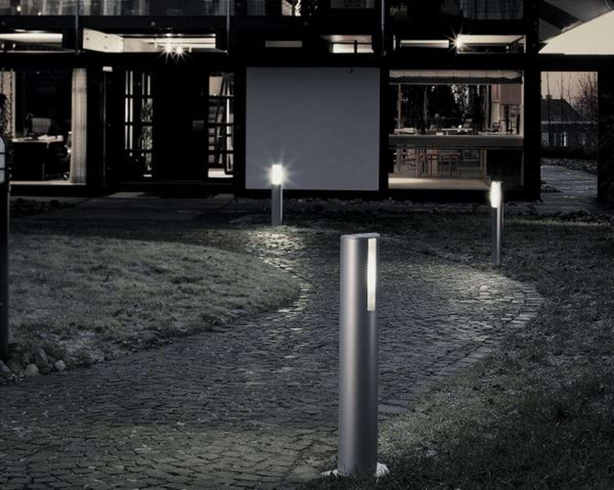 KNX Smart Home mit Gira - Mehr Wohnkomfort im Smart Building.  Foto: Gira Giersipen GmbH & Co. KG