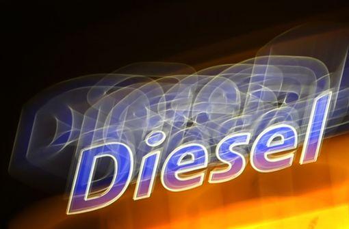 Auto-Betriebsräte gegen pauschale Hardware-Nachrüstungen für Diesel