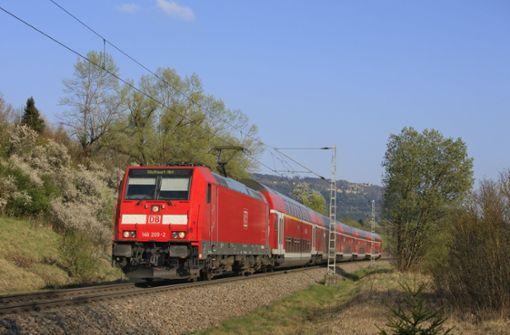 Südwest-CDU macht sich stark für Bus und Bahn