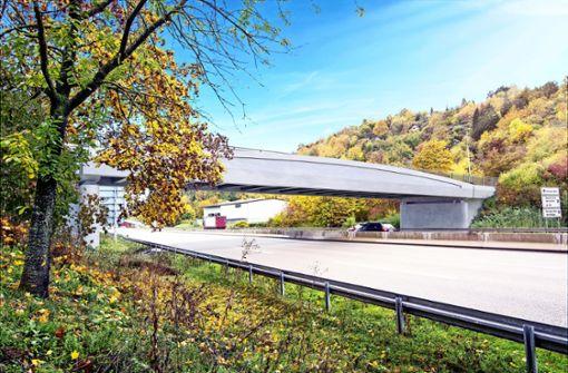 Neue B-10-Brücke abgelehnt