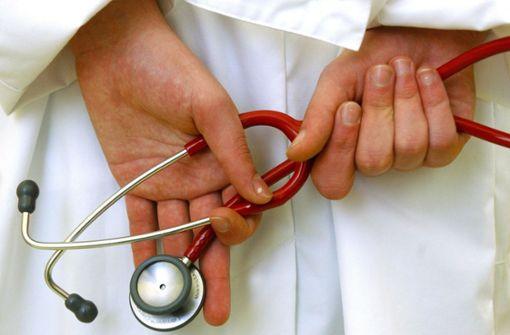 Gesundheit – und worüber man Bescheid wissen sollte