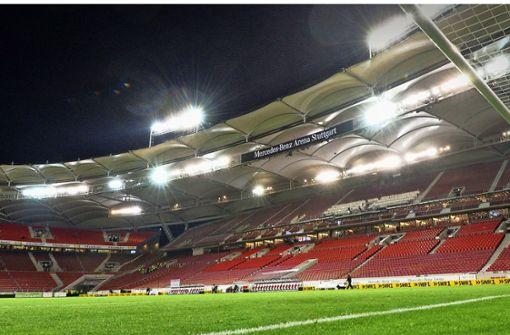 Wie sich die Bundesliga-Beschlüsse auf den VfB auswirken