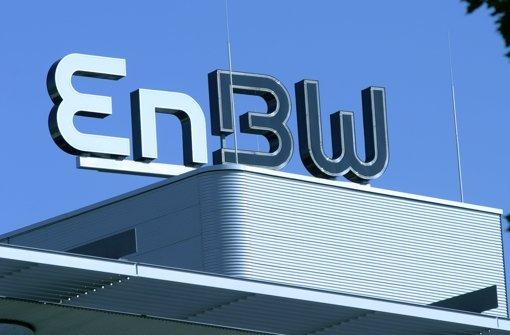 Hat das Land zu viel gezahlt beim Rückkauf der EnBW-Aktien? Diese Frage wird noch lange offen bleiben. Foto: dapd