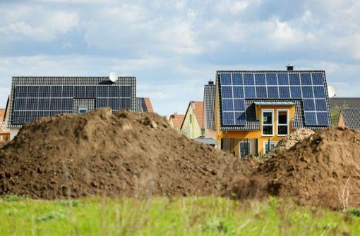 Grün-Schwarz will Regelung vom 1. Mai 2022 an
