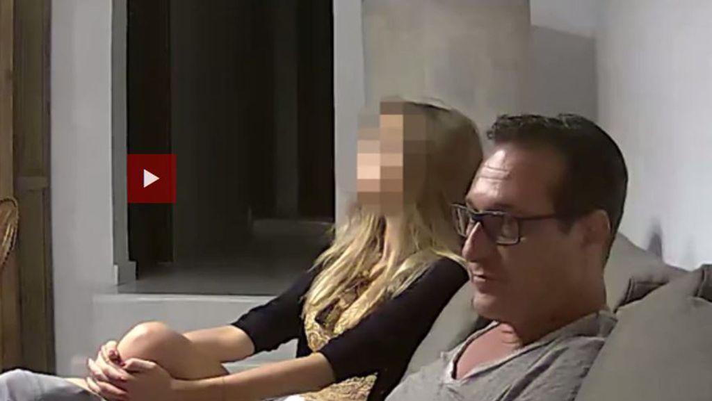 Datenschützer kritisiert Veröffentlichung von Strache-Video