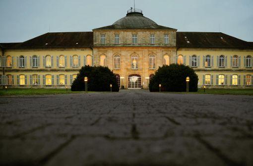 Professor zieht gegen Geldstrafe vor Stuttgarter Gericht