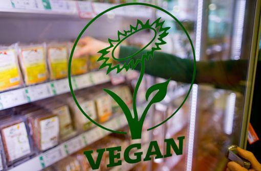 "Tierfreie Ernährung kann ""fatale Folgen"" haben"