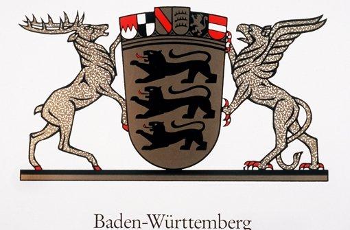 """""""Schwobaseggl"""" und """"Gelbfüßler"""""""