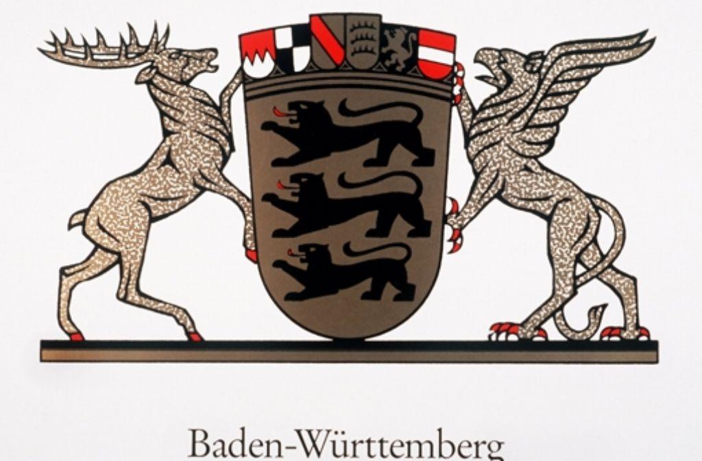 Baden-Württemberg: Völkerverständigung dringend benötigt? Foto: dpa