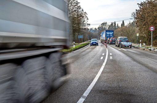 War der tödliche Unfall vermeidbar?