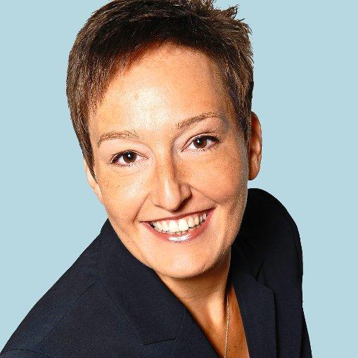 Wirtschaft: Eva Drews (ave)
