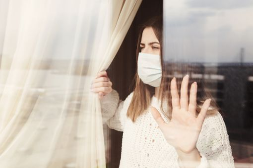 Keine Lohnfortzahlung mehr für Ungeimpfte in Quarantäne