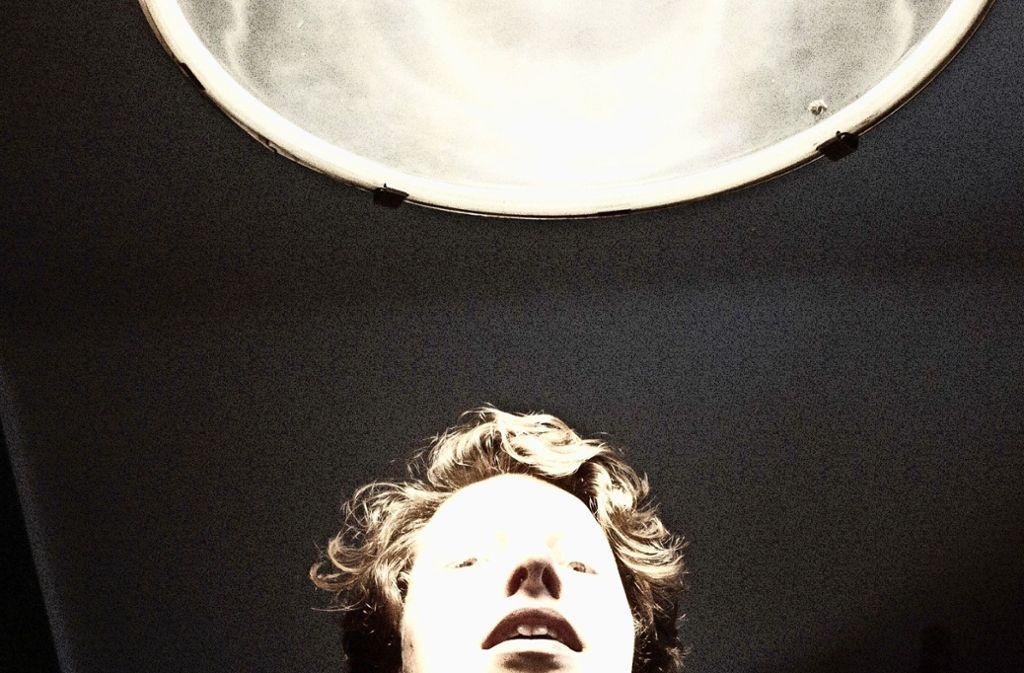 Peter Muffin Foto: Promo